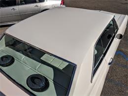 1965 Chevrolet Chevelle Malibu (CC-1234648) for sale in Bismarck, North Dakota