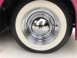 1950 Mercury Custom (CC-1234681) for sale in Cadillac, Michigan