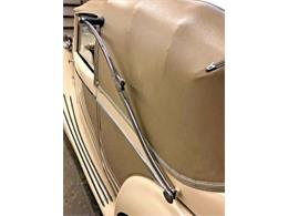 1948 Jaguar Mark IV (CC-1234705) for sale in Cadillac, Michigan