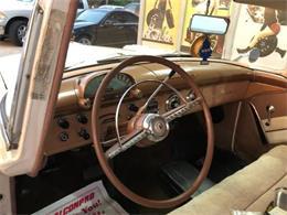 1955 Ford Fairlane (CC-1234714) for sale in Cadillac, Michigan