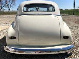 1948 Chevrolet Stylemaster (CC-1234749) for sale in Cadillac, Michigan