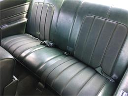 1970 Buick Gran Sport (CC-1234801) for sale in Mill Hall, Pennsylvania