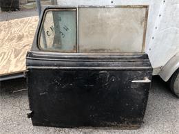 1934 Chevrolet Master (CC-1234806) for sale in Trafalgar, Indiana