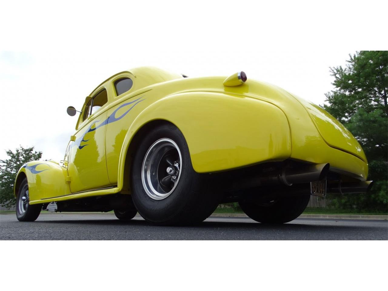 1939 Chevrolet Master (CC-1234817) for sale in St Charles, Missouri