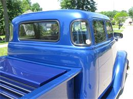 1948 Chevrolet Loadmaster (CC-1234821) for sale in Shaker Heights, Ohio