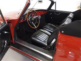 1963 Porsche 356B (CC-1234826) for sale in Saint Louis, Missouri
