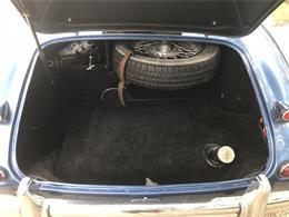 1955 Austin-Healey 100-4 (CC-1234831) for sale in san antonio, Texas