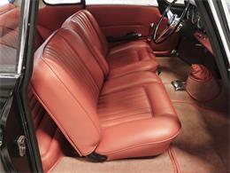 1964 Alfa Romeo Giulia Sprint Speciale (CC-1234836) for sale in Saint Louis, Missouri