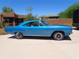 1970 Plymouth Road Runner (CC-1234844) for sale in Phoenix, Arizona