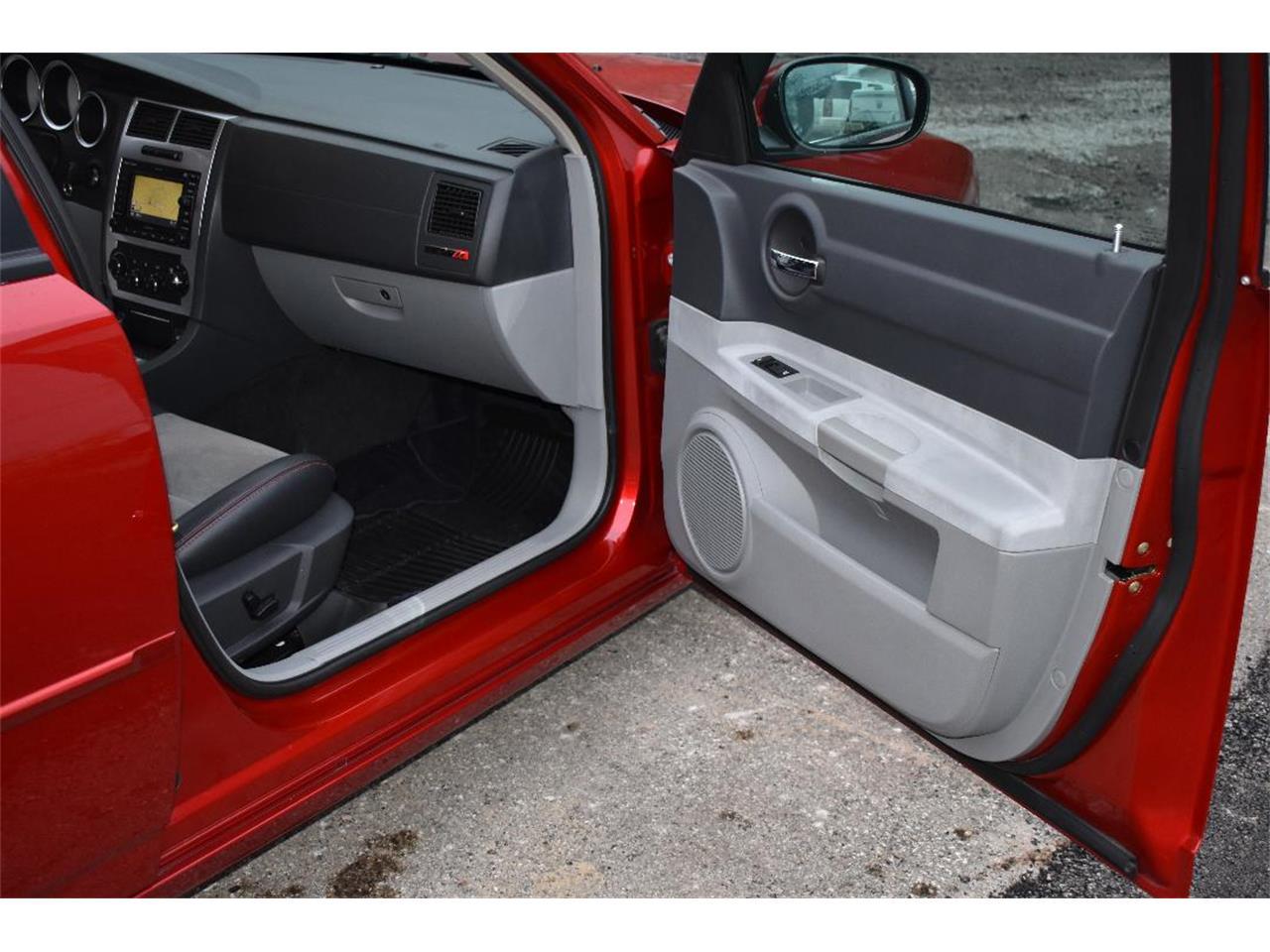 2006 Dodge Charger (CC-1234852) for sale in ALLISON PARK, Pennsylvania