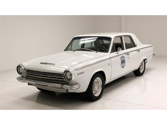 1964 Dodge Dart (CC-1234861) for sale in Morgantown, Pennsylvania