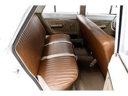 1964 Dodge Dart (CC-1234861) for sale in Morgantown, Pennsylvania