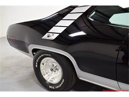 1971 Plymouth Road Runner (CC-1234894) for sale in Mooresville, North Carolina