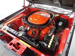 1970 Plymouth Cuda (CC-1230050) for sale in Clarkston, Michigan