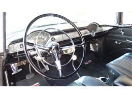 1955 Chevrolet 210 (CC-1235016) for sale in Davenport, Iowa