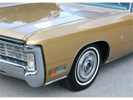 1970 Chrysler Imperial (CC-1235028) for sale in Lakeland, Florida