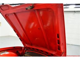 1973 Triumph TR6 (CC-1235059) for sale in Mooresville, North Carolina