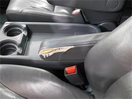 2006 Honda Odyssey (CC-1235061) for sale in Hamburg, New York