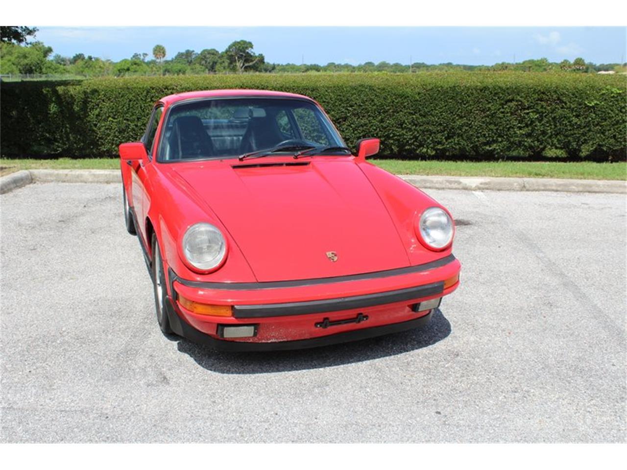 1979 Porsche 911 (CC-1235076) for sale in Sarasota, Florida