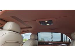 2016 Bentley Flying Spur (CC-1235085) for sale in Orlando, Florida