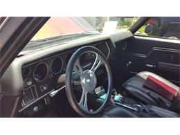 1970 Chevrolet Chevelle (CC-1235142) for sale in Hampton, Virginia