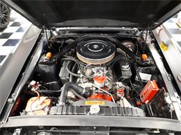 1967 Ford Mustang (CC-1235185) for sale in Laval, Quebec