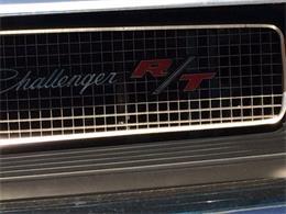1970 Dodge Challenger R/T (CC-1235186) for sale in Severance, Colorado