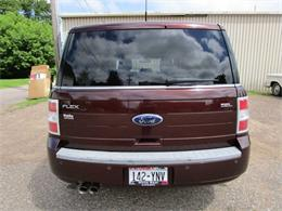 2009 Ford Flex (CC-1235199) for sale in Stanley, Wisconsin