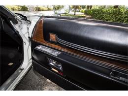 1973 Cadillac Eldorado (CC-1235203) for sale in Orlando, Florida