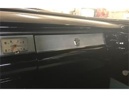 1958 Ford Galaxie 500 (CC-1235220) for sale in Westford, Massachusetts