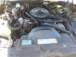 1982 Oldsmobile Delta 88 (CC-1235222) for sale in San Luis Obispo, California