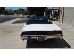 1967 Pontiac Grand Prix (CC-1235249) for sale in Saint George, Utah