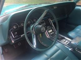 1966 Ford Thunderbird (CC-1235252) for sale in Reidsville, North Carolina