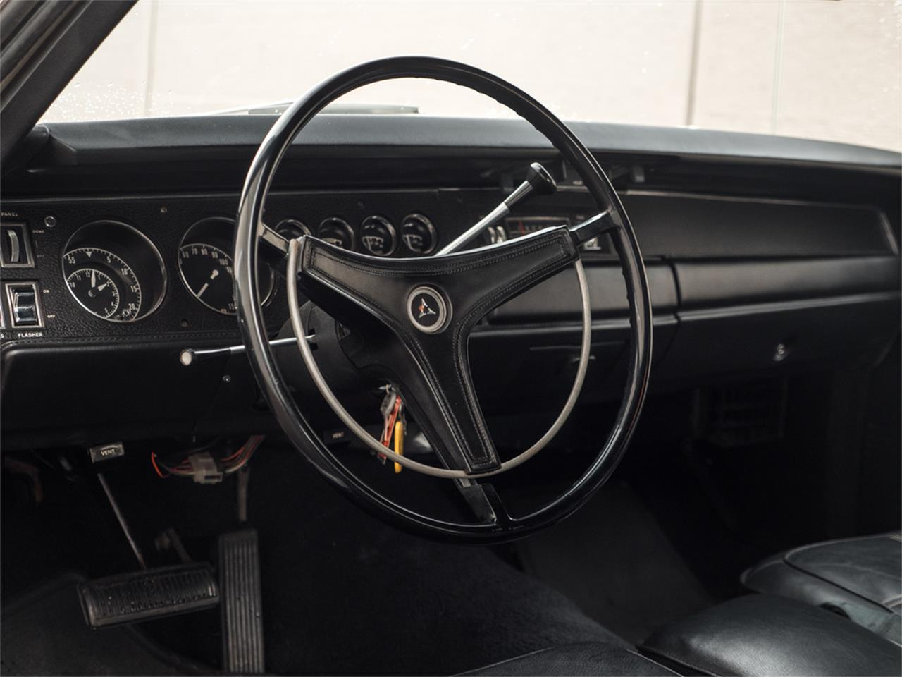 1969 Dodge Charger (CC-1235308) for sale in Kelowna, British Columbia