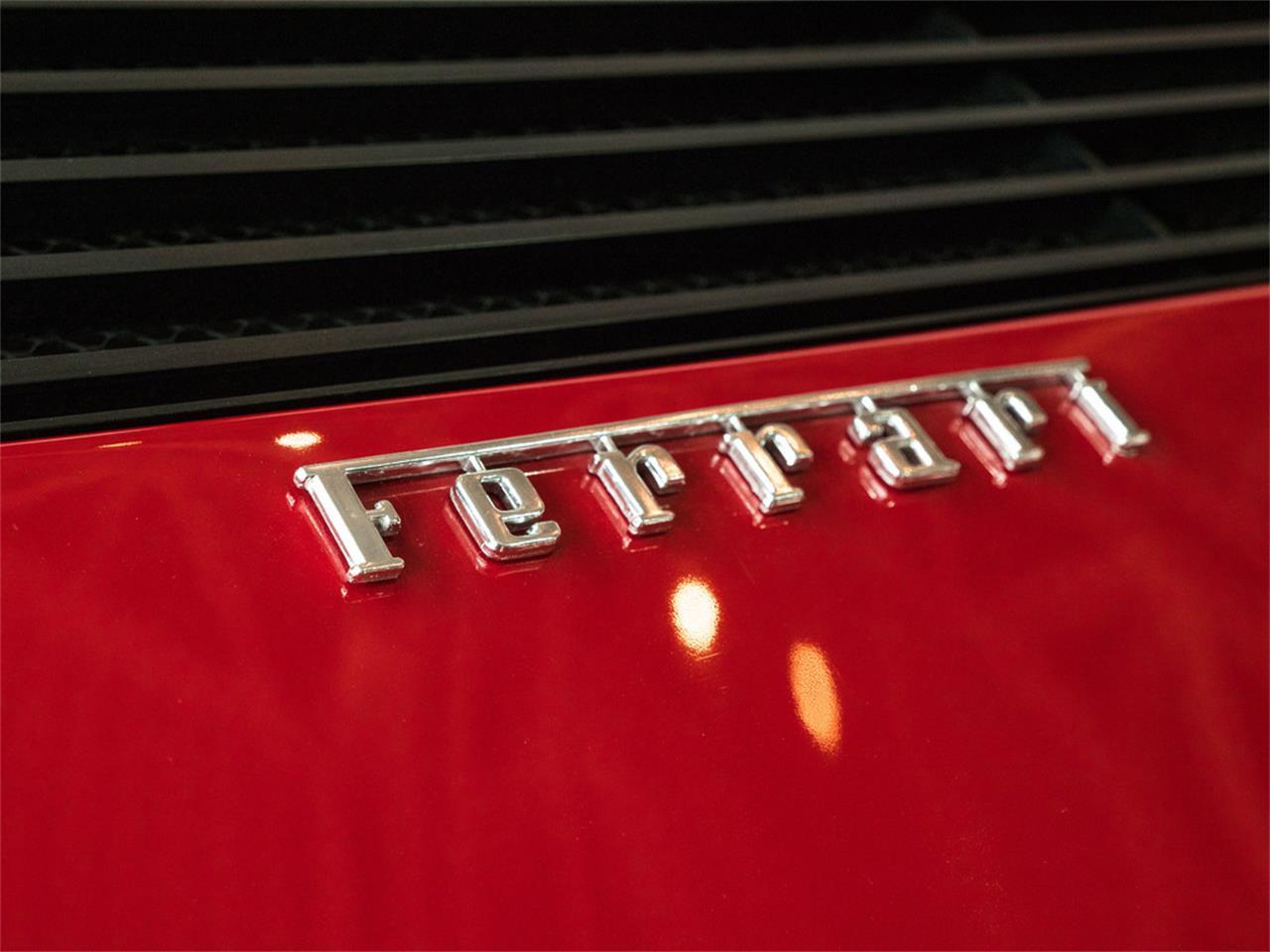 1990 Ferrari Testarossa (CC-1235311) for sale in Kelowna, British Columbia