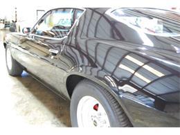 1971 Chevrolet Camaro RS/SS (CC-1235314) for sale in Marietta, Georgia