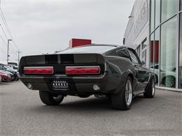 1968 Shelby Mustang (CC-1235317) for sale in Kelowna, British Columbia