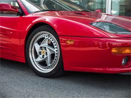1995 Ferrari 512 (CC-1235326) for sale in Kelowna, British Columbia
