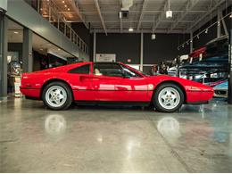 1988 Ferrari 328 GTS (CC-1235333) for sale in Kelowna, British Columbia