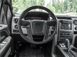 2011 Ford F150 (CC-1235336) for sale in Kelowna, British Columbia