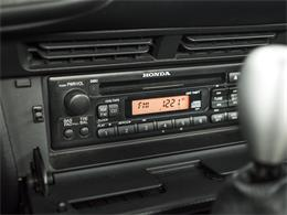 2001 Honda S2000 (CC-1235342) for sale in Kelowna, British Columbia