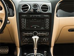 2011 Bentley Continental (CC-1235344) for sale in Kelowna, British Columbia