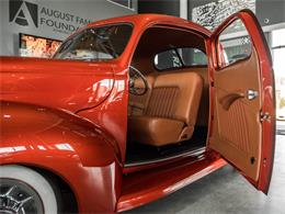 1940 Ford Custom (CC-1235351) for sale in Kelowna, British Columbia