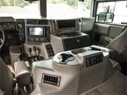 2003 Hummer H1 (CC-1235355) for sale in Kelowna, British Columbia