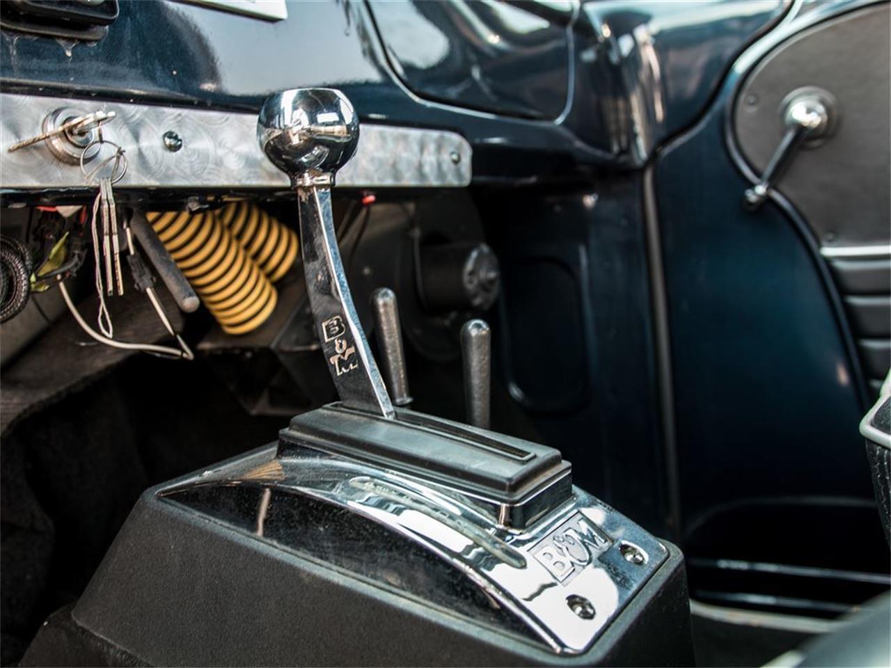 1963 Dodge Fargo (CC-1235363) for sale in Kelowna, British Columbia