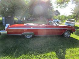 1962 Ford Galaxie 500 Sunliner (CC-1235390) for sale in Lebanon, Connecticut