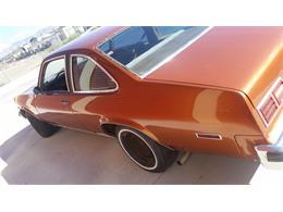 1975 Chevrolet Nova (CC-1235395) for sale in Grand Junction, Colorado