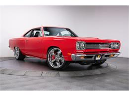 1969 Plymouth Road Runner (CC-1235423) for sale in Charlotte, North Carolina