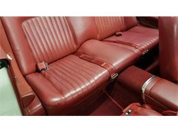 1961 Ford Thunderbird (CC-1235429) for sale in Mankato, Minnesota