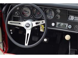 1970 Chevrolet Chevelle SS (CC-1235648) for sale in York, Pennsylvania